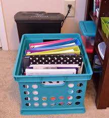 organizing your office. Organizing Your Office. How I Organize Kids Computer Homework Desk Made Fun Office