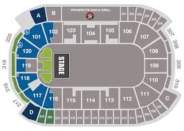 Circumstantial Gm Place Seating Chart Concerts Bjcc Concert