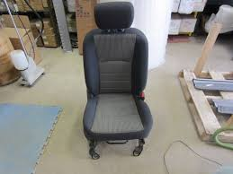 new and used oem seats dodge jeep replacement seats 09 12 dodge