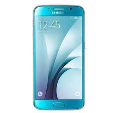 Samsung Galaxy S6 met abonnement vergelijken - de beste