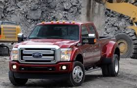 ford f250 check transmission line pressure how to ford trucks figure 1 park on a flat level surface plenty of space