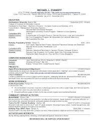 Tutor Resume Amazing Tutor Resume Example Tutor Resume Sample Fresh Design Math Tutor