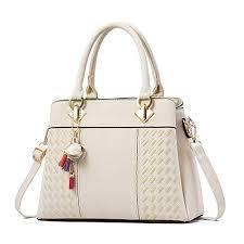Womens <b>Handbags</b> and <b>Purses</b> Fashion <b>Top Handle</b> Satchel Tote ...