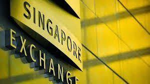 Singapore Stock Market Picks Today Sgx Singapore