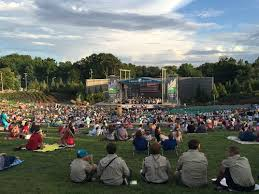 White Oak Amphitheater Greensboro Nc Seating Chart White Oak Amphitheatre Information White Oak Amphitheatre