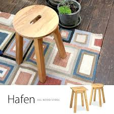 basic wooden stool simple basic design while incorporating the playful little series luxury with oak wooden