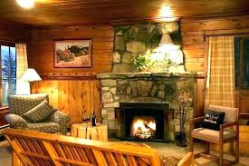 lennox gas fireplace with gas fireplace manual gas fireplace remotes gas fireplace remote control manual gas