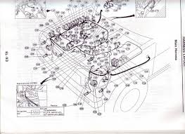 nissan engine diagrams nissan wiring diagrams cars 2011 nissan pathfinder engine diagram vehiclepad