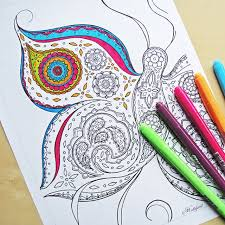 🖍 over 6000 great free printable color pages. Free Printable Coloring Pages For Adults