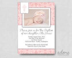 printable baptism invitation templates ctsfashion com customize printable baptism invitation