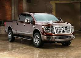 2018 nissan xd. plain 2018 2018 nissan titan xd specs and trims in nissan xd