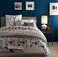 navy blue bedroom decor page 1 line