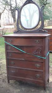 Apartment Size Hoosier Cabinet Furniture Repairs Restoration