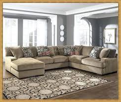 latest furniture designs photos. Modren Latest Sofa Design White Latest Sofas Designs Pillow Pot Flower Cornet  Sets Living Room Furniture Pakistani Intended Photos