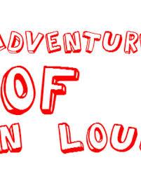 The Adventures of <b>Lynn Loud</b> | The Loud House Fanon Wikia ...
