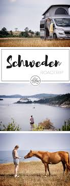 Ein Südschweden Roadtrip Reisetipps Für Deinen Schweden Urlaub