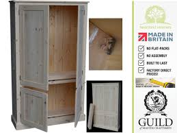 Made To Measure Kitchen Doors Handmade Kitchen Doors Phidesignus