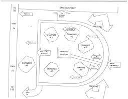 Softball field drawing at getdrawings free for personal use softball field drawing 9 softball field drawing softball field diagram printable free
