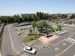 日 通 自動車 学校