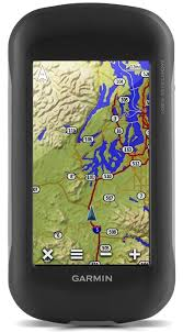 Best Hiking Gps Of 2019 The Ultimate Guide Best Hiking