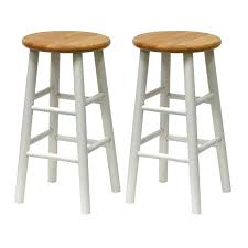 wooden kitchen stool incredible wooden kitchen bar stools white small simple barbecue sauce white wood wooden kitchen stool firth wood kitchen bar