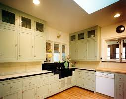 1930S Kitchen Design Simple Inspiration Design