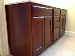 what color is mahogany furniture. brown dull vanity taken to a warm rich mahogany color what is furniture houzz