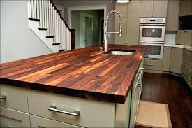 granite cost low countertops