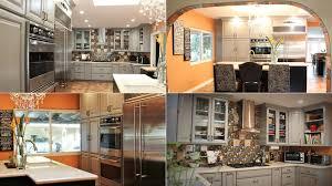 elan kitchen bath design center llc 18378 ventura blvd