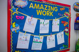 how to create the ultimate student work bulletin board bulletin board ideas