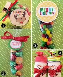 Gallery of group christmas gifts ideas. Pinterest  The world's catalog of  ideas