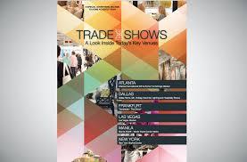 trade show insert publication