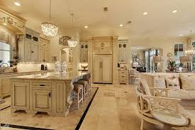 Off white country kitchens English Country Whiteoff White French Country Kitchenshabby Chics For Me Pinterest Whiteoff White French Country Kitchenshabby Chics For Me