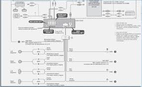 sony car audio wiring diagram and radio free of xplod head unit to Sony Xplod Speaker Wiring Diagram sony xplod radio wiring diagram beamteam of 45wx4 4 in