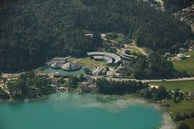 red bull corporate office. Red Bull Zentrale In Fuschl Am See | By Arjay5020 Corporate Office