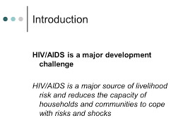 HIV AIDS  A Clinical Nutrition Approach   ppt video online download Download figure