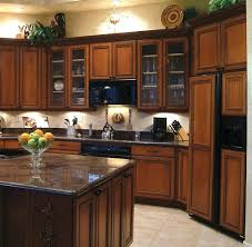 diy cabinet refacing cost kitchen before and after do it yourself supplies