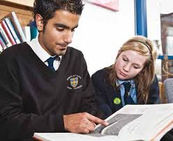 writing effective essay rubric high school