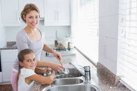 Big Water Filter Systems Difference Between Sizes Of Water Filtration Systems Esp Water