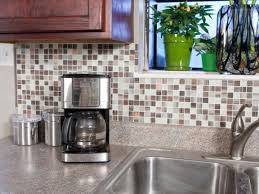 Houzz Kitchen Tile Backsplash Vegetable Garden Design Houzz On Metaiv Org Outstanding Adhesive