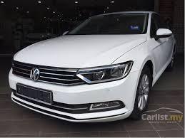 volkswagen passat 2017 white. 2017 volkswagen passat 280 tsi trendline sedan white carlist