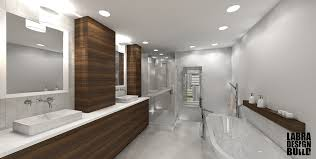 Unique Modern Master Bathroom Design Earlist And Decor