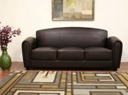 leather sofa chair. Black Leather Sofa Chair