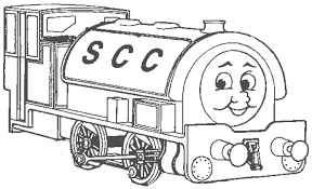 Small Picture Perfect Thomas And Friends Coloring Pages 17 For Your Seasonal