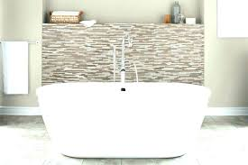 2 person whirlpool bathtub s jacuzzi tub dimensions 2 person whirlpool bathtub ted homeward bath corner rounded