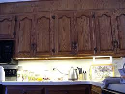under cabinet lighting plug in. Plug In Under Cabinet Lighting Cyron Led Light Bar Kit Kitchen Cupboard