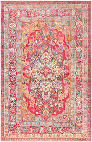images vibrant ideas colorful persian rug interesting design mayaler rugs learn about persian handmade