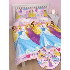 Princess Bedroom Accessories Uk Disney Princess Kids Bedroom Decor Range Price Right Home