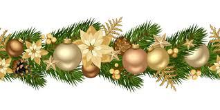christmas menu borders christmas border vector free merry christmas and happy new year 2018