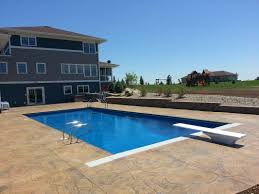 pool covers you can walk on. Auto Cover Pools Pool Covers You Can Walk On